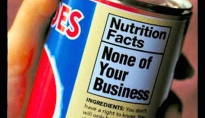 dark-act-GMO-