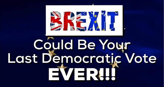 Brexitinsert1