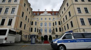 Dresden Hotel insert