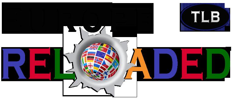 Europe Reloaded