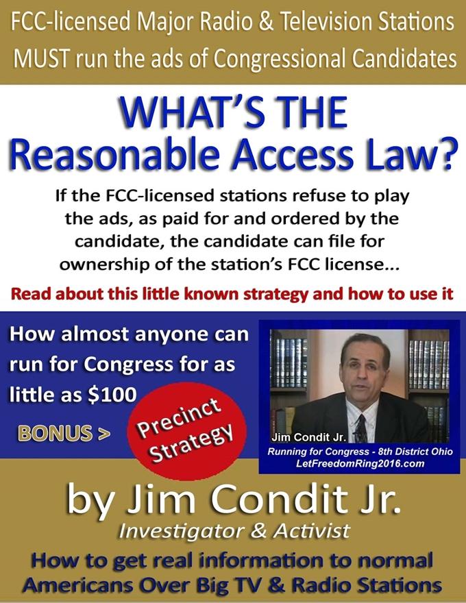 Jims E-book