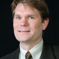 Mike German ACLU