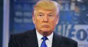 Trump insert