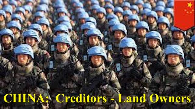 U.N.---MILLIONS-PHOTO