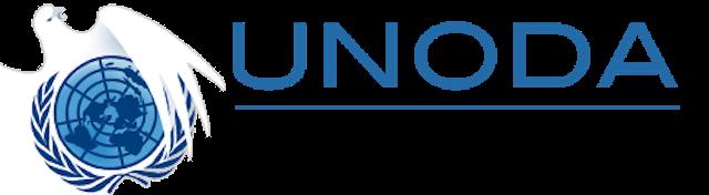 U.N.---UNODA-EN-PHOTO