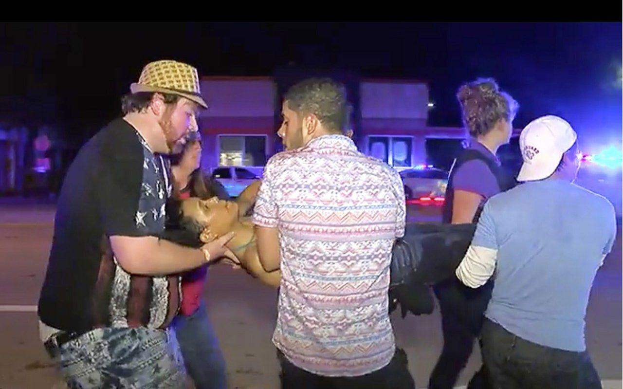 orlando-shooting-pulse-nightclub 2