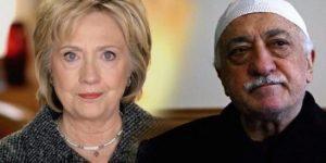 Hillary and friend insert