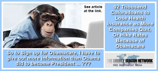 Obamacare-1