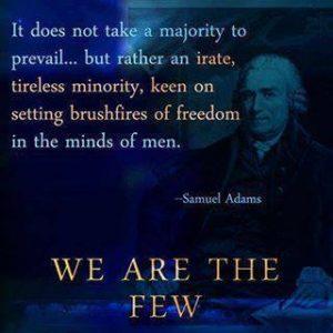 sam-adams-and-brushfires-of-liberty