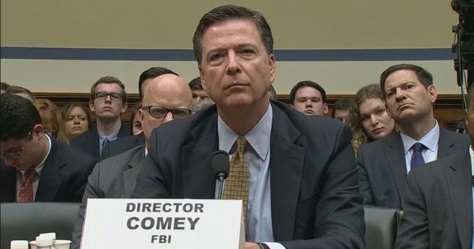 fbi-director-james-comey