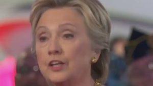 Hillary ear inst