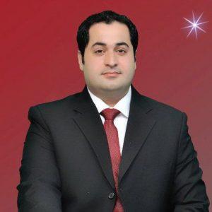 Mahmound Alostaz pix