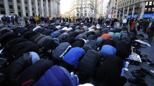muslimsprotest insert