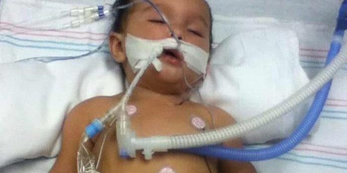 six-month-baby-brain-damaged-vaccine-shots-700x350