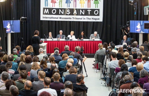 monsanto-tribunal