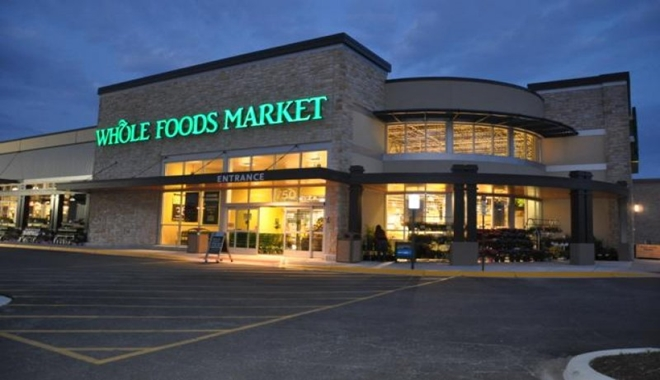 whole-foods-sales-down