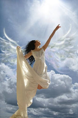 ascending-angel