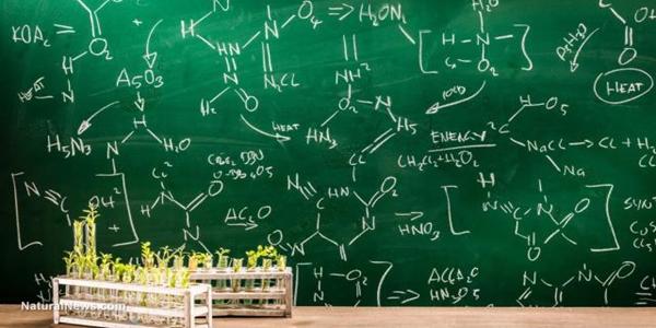 chalkboard-science-labs