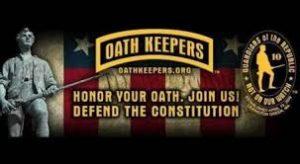 oathkeepers1