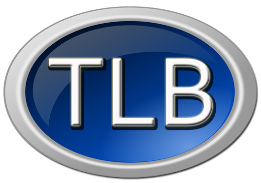 tlb-logo-nicky