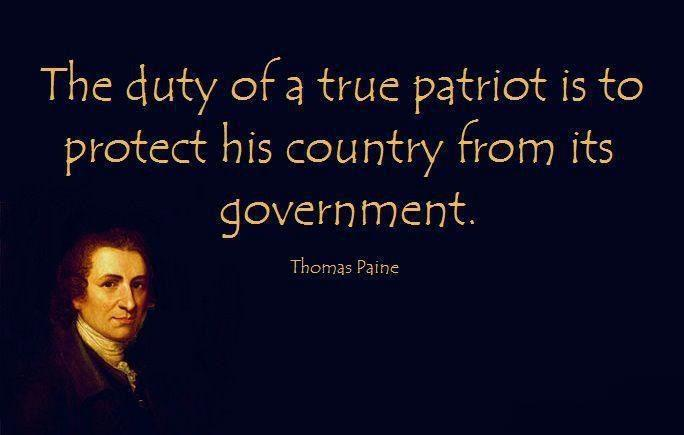 thomas-paine-quote