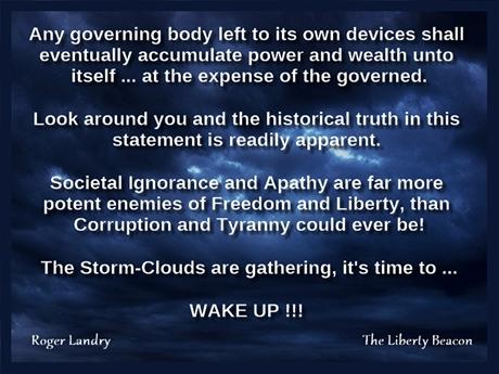 societal-ignorance-apathy-small