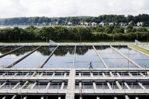wastewater-insert