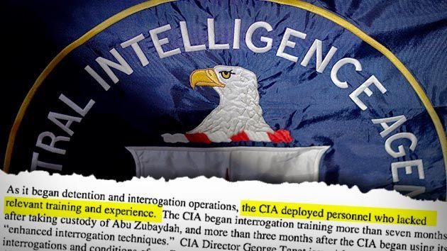Risultati immagini per CIA,  Shadow Government